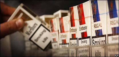 Cheap cigarettes Marlboro spring hill