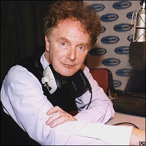 Malcolm McLaren promised to be one of the bad boys of the show. But the former punk band manager, 61, pulled out of the show just an hour before he was due to go into the jungle!