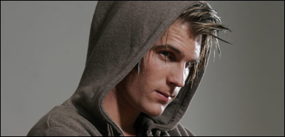 http://news.bbc.co.uk/media/images/44384000/jpg/_44384987_basshunter416.jpg