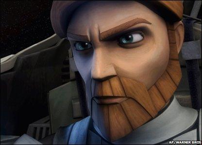 Jedi apprentice wars star pdf
