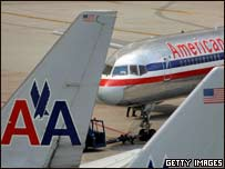 美国纷纷推迟中国航线首航  航空业的冬天即将来临? - 火烈鸟 - 致虚极守静笃的火烈鸟