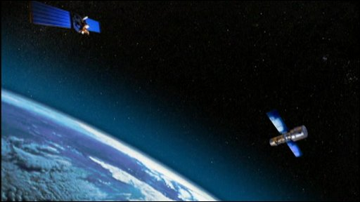 http://news.bbc.co.uk/media/images/45470000/jpg/_45470965_satellites2.jpg