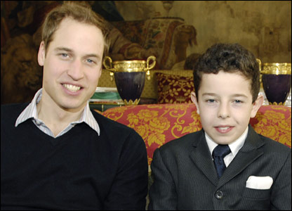 prince william hair. prince william hair. prince