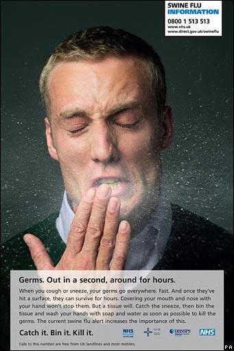 bbc news uk magazine in pictures public health