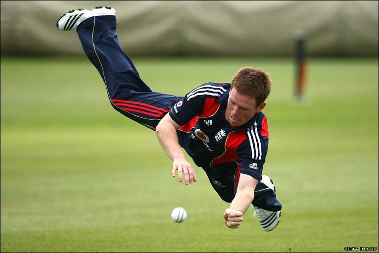 bbc cricket - photo #13