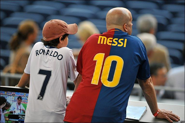 bbc sport football - photo #41