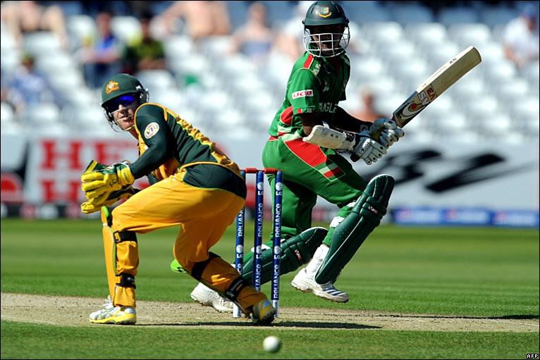 bbc cricket - photo #6