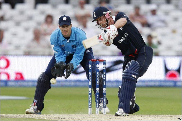 bbc cricket - photo #33