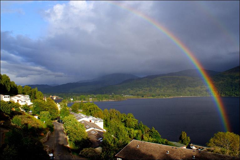 _46005849_rainbow.jpg