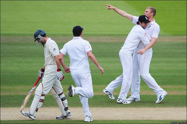bbc cricket - photo #21