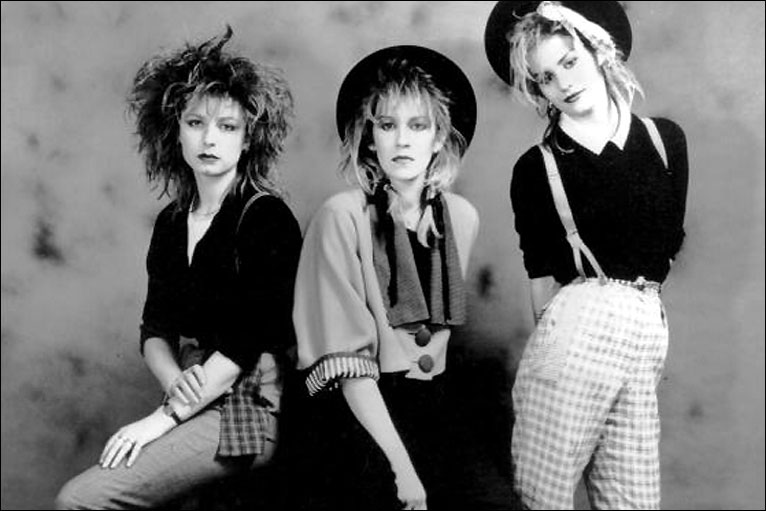 bananarama - photo #17