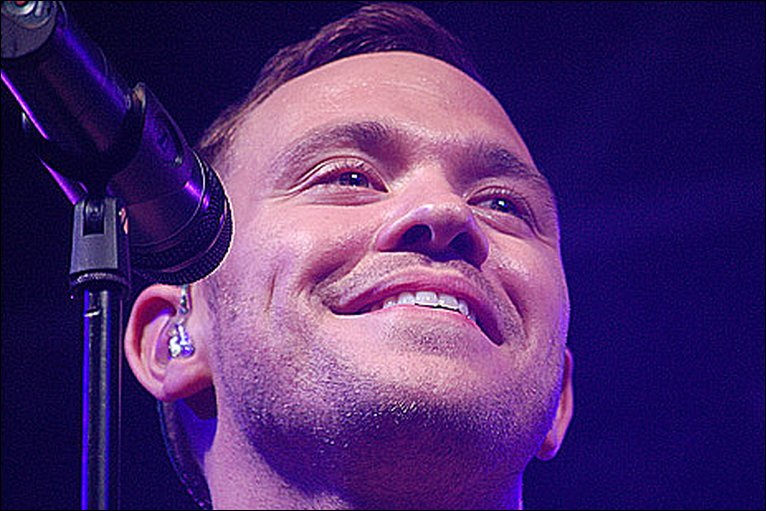 will young marathon. will young album.