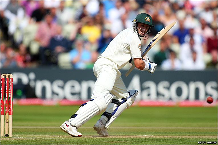 bbc cricket - photo #5