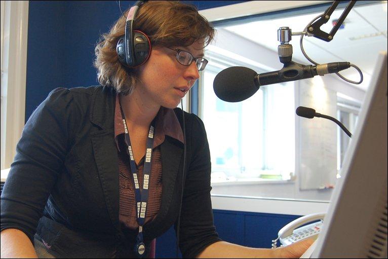 Nj bbc for kelly doggy style