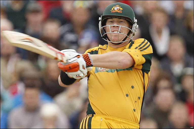 bbc cricket - photo #7