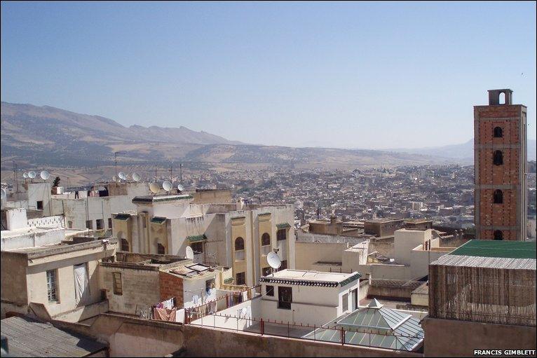 Rencontres occasionnelles maroc