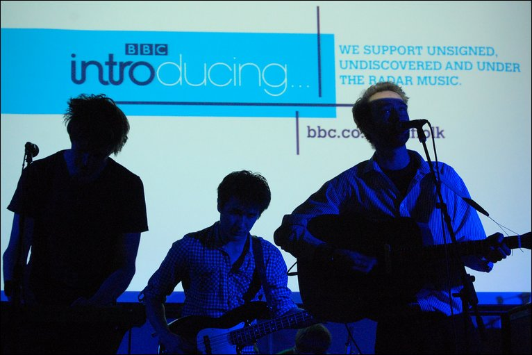 bbc suffolk in pictures bbc introducing gig essay like nephew