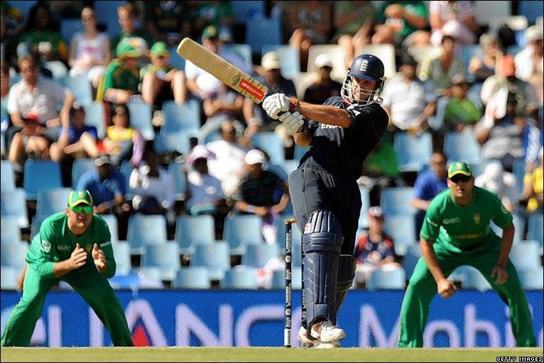 bbc cricket - photo #15
