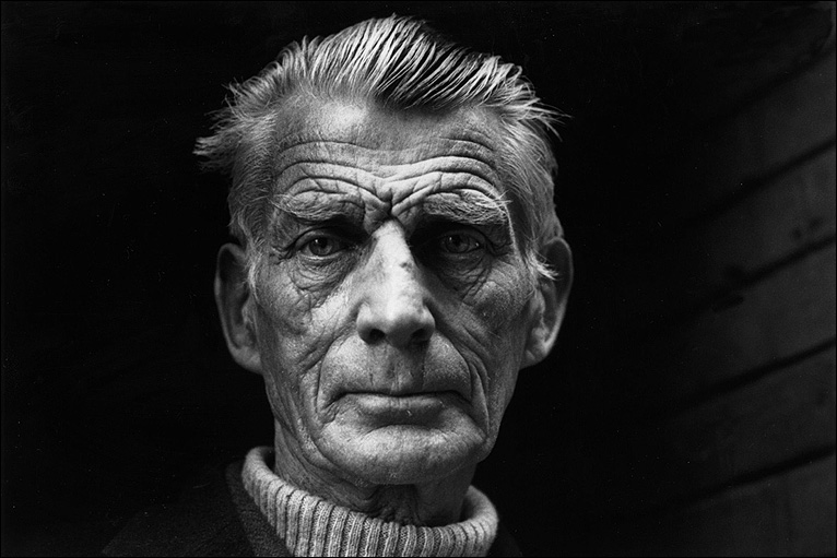 BBC News - In pictures: Jane Bown at the National Portrait Gallery: news.bbc.co.uk/2/hi/entertainment/arts_and_culture/8387028.stm