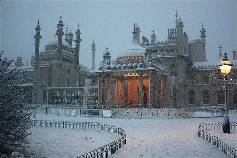 England Christmas Snow.Bbc News Snowfall Across England Your Pictures