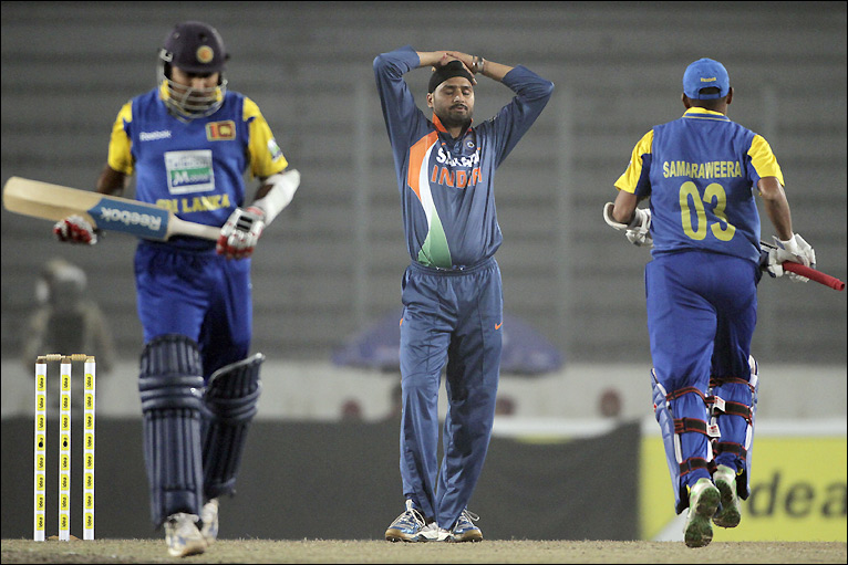 bbc cricket - photo #1