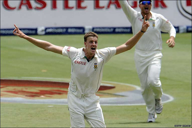 bbc cricket - photo #12