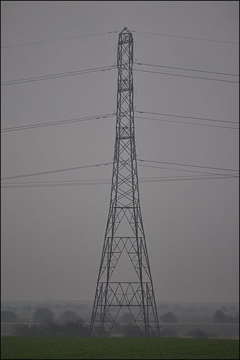 230 500 together with Effects of Hurricane Katrina in New Orleans additionally 184942475 likewise 3573010370 further Power Lines Pylon. on power lines flickr interstate 55