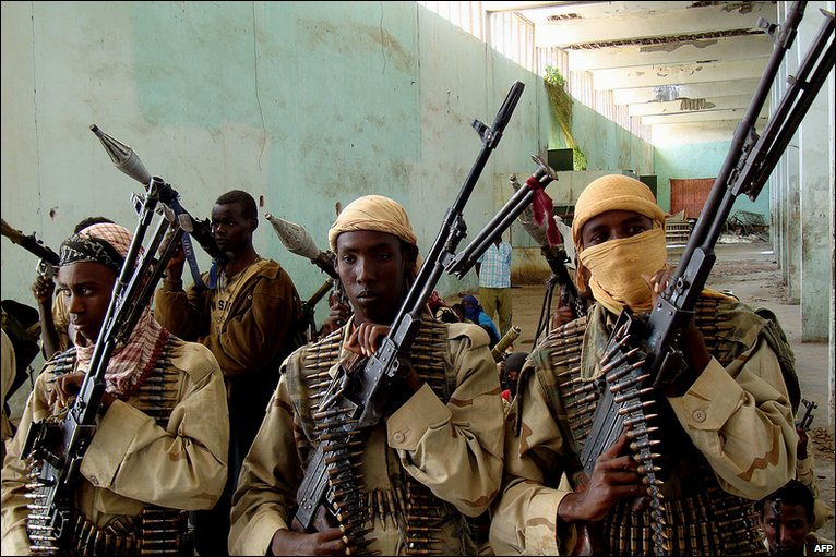 irregular warfare for somalia Introduction the use of irregular warfare has been ongoing for years around the world irregular warfare is described as a violent struggle among state and non-state actors for legitimacy.