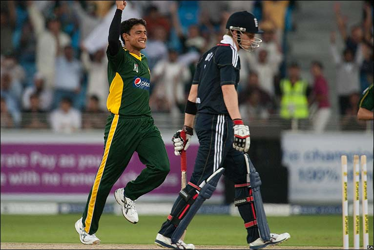 bbc cricket - photo #29