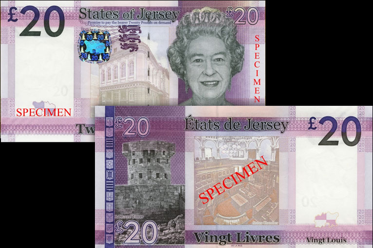 new �20 note - photo #8