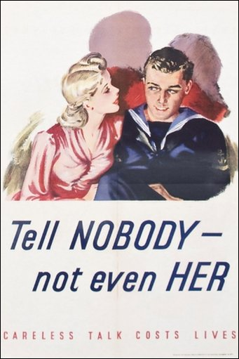 wartime propaganda world war i One of the key features of propaganda during wartime is its attempt to of racist propaganda posters from world war top 10 wwii propaganda posters.