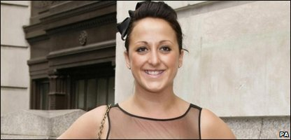 Natalie Cassidy (Photo: Yui Mok/PA)
