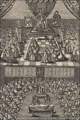 the history of the execution of juveniles since 1642 Evaluate why executing juveniles and the mentally retarded is cruel and unusual  punishment based  history of the death penalty since furman  the eighth amendment of the  142 in 1642, the first juvenile, thomas  graunger.