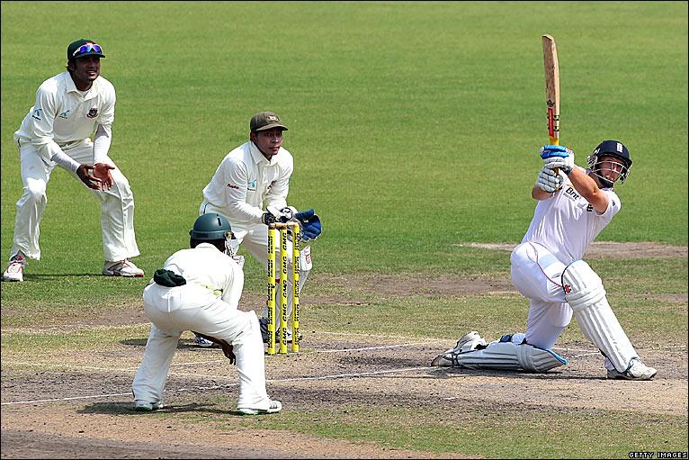 bbc cricket - photo #30