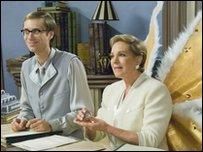 Cbbc Newsround Film Review Tooth Fairy