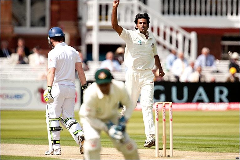 bbc cricket - photo #34