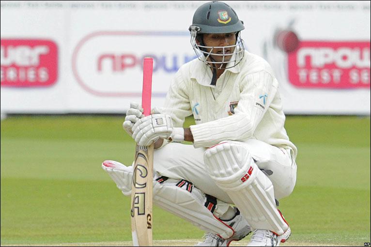 bbc cricket - photo #19