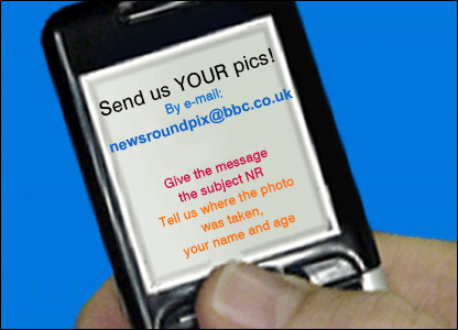 E-MAIL: cbbc.newsround@bbc.co.uk