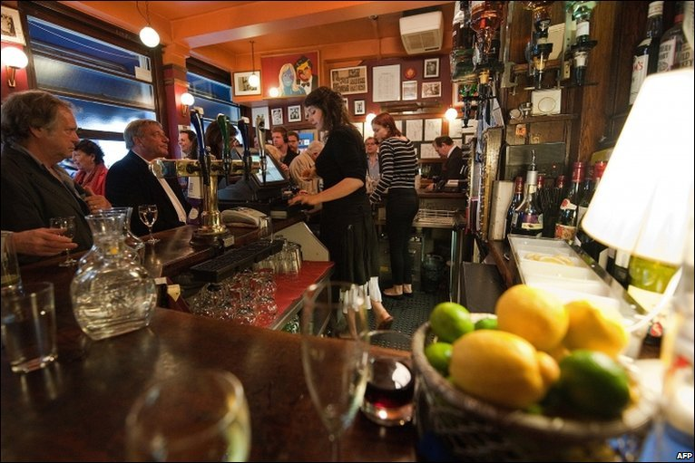 Best Pubs in Central London CHARMING PUBS IN CENTRAL LONDON CHARMING PUBS IN CENTRAL LONDON  48093076 009510174 1