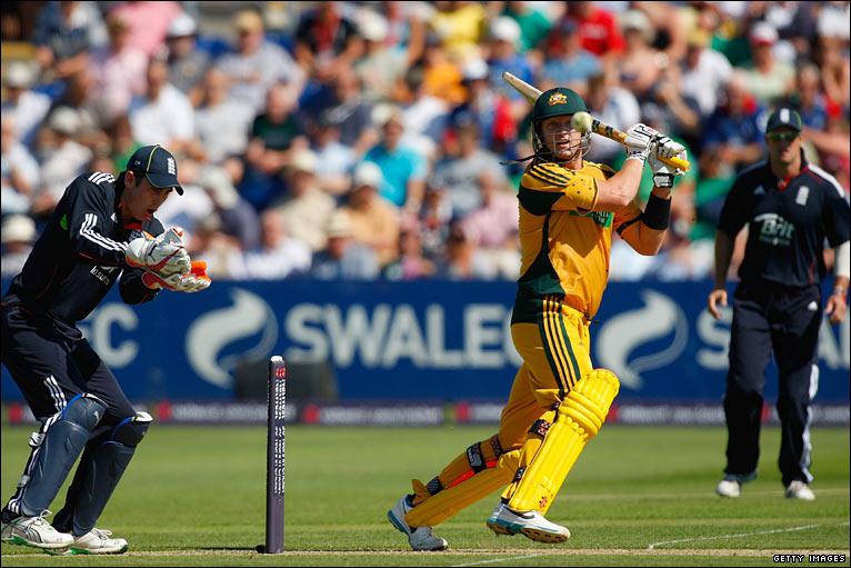 bbc cricket - photo #2