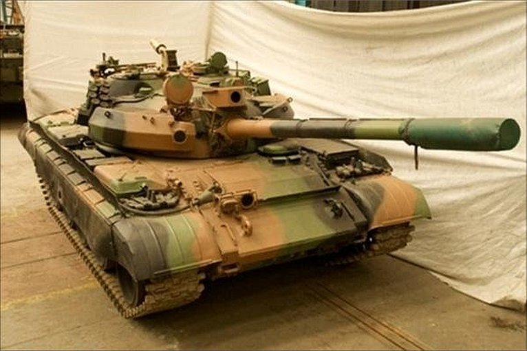 bbc in pictures rare military vehicles up for auction