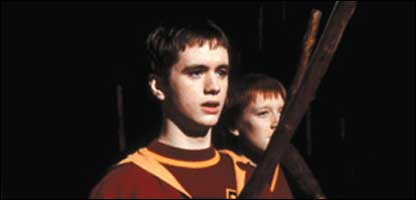 sean biggerstaff nowsean biggerstaff now, sean biggerstaff wiki, sean biggerstaff in deathly hallows 2, sean biggerstaff wikipedia, sean biggerstaff deathly hallows, sean biggerstaff music, sean biggerstaff wife, sean biggerstaff alan rickman, sean biggerstaff instagram, sean biggerstaff 2016, sean biggerstaff facebook, sean biggerstaff interview, sean biggerstaff smoking, sean biggerstaff twitter, sean biggerstaff height