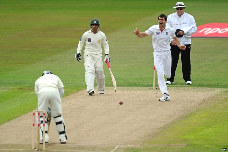 bbc cricket - photo #26