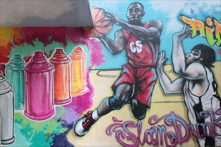 Sportski grafiti! - Page 2 _50100246_slamdunk