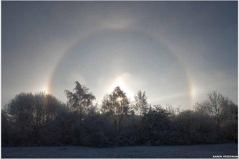 http://news.bbc.co.uk/media/images/50560000/jpg/_50560442_icebow_hereord_karen_friedman.jpg
