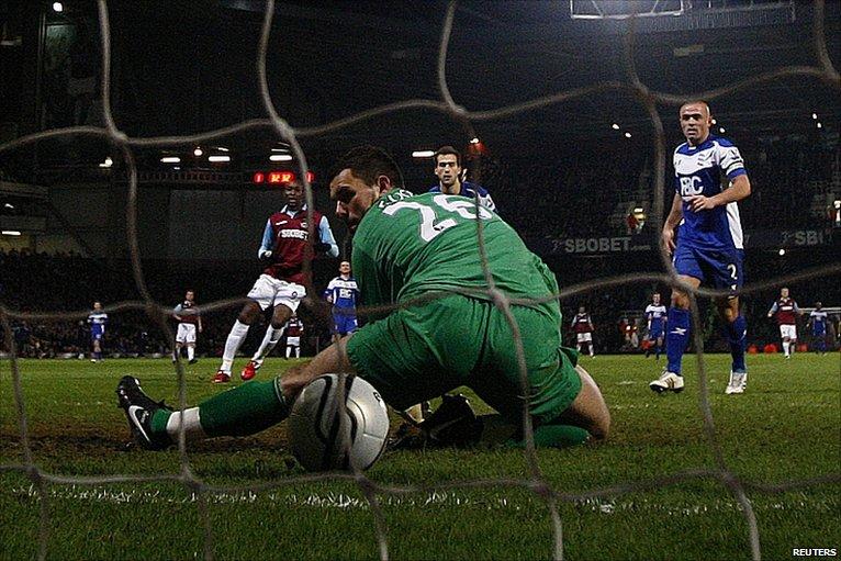 Футбол 1 онлайн News: заказать форму West Ham