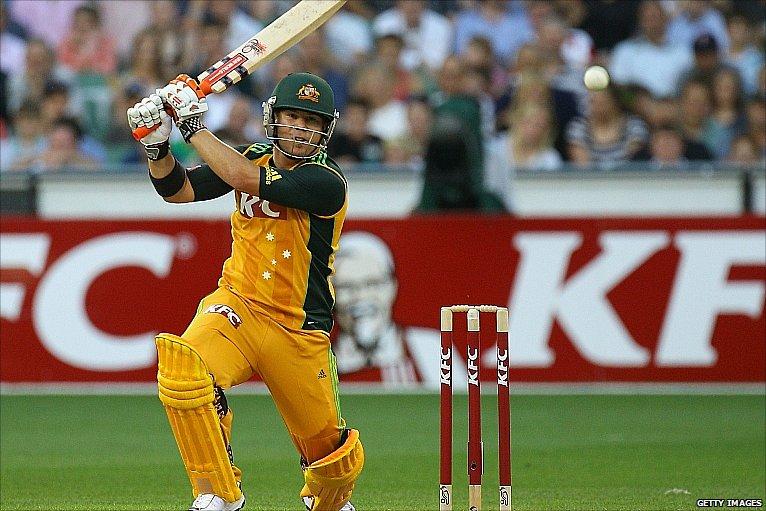 bbc cricket - photo #28