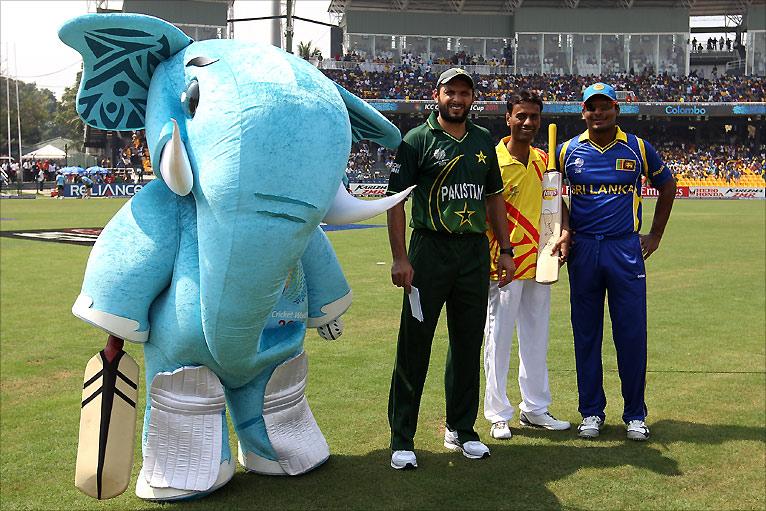 bbc cricket - photo #17