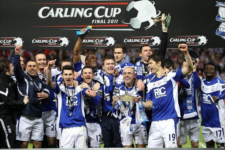 calin cup final