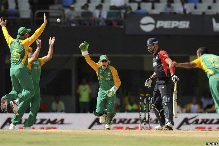 bbc cricket - photo #11